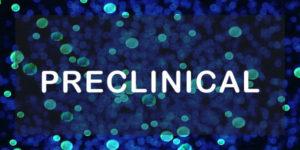 pre-clinical2